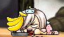 bananatyouri.PNG