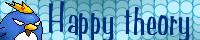 happytheorybana.png