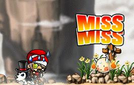 misin-miss