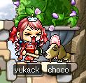 yukack.PNG